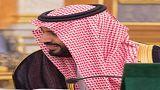 التحديات المواكبة لتعيين ولي العهد الجديد في السعودية محمد بن سلمان