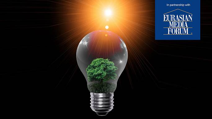 Five green energy inventions that could change the world