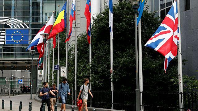 AP'den Türkiye ile müzakereler askıya alınsın çağrısı