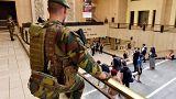 """Terrorismo: l'analisi """"l'Italia ha esperienza di prevenzione"""""""