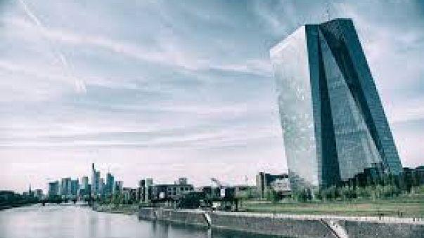 EZB warnt vor Wende in US-Handelspolitik