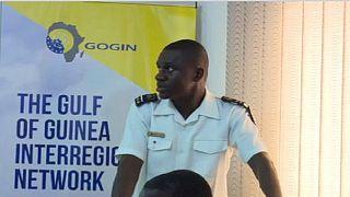 Afrique centrale: la sécurisation de l'espace maritime en oeuvre