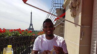 Football: accusé d'avoir ''envoûté'' Joseph désiré Job, Samuel Eto'o réagit