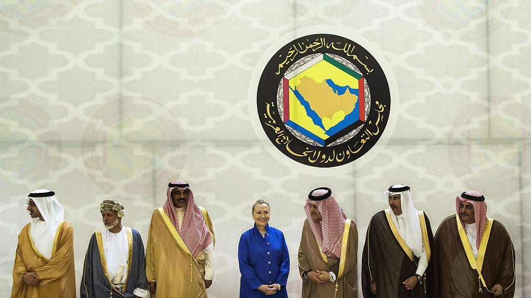 دول الخليج تستعد لفرض ضريبة القيمة المضافة