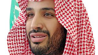 Mi történik Szaúd-Arábiában?