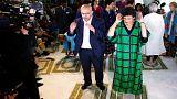 """استياء في تركيا إزاء افتتاح """"مسجد ليبرالي"""" في برلين"""