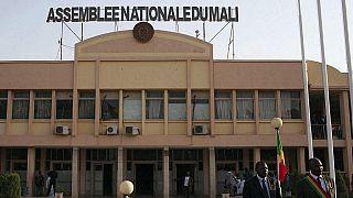 Mali/Constitution : report sine die du référendum