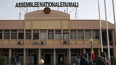 Le référendum avorté, IBK en mauvaise posture pour 2018 — Mali