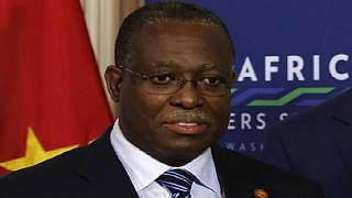 Angolan Vice President should face Portuguese corruption charges: court rules