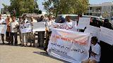 هيومن رايتس ووتش: هناك شبكة معتقلات سرية وتعذيب وإخفاء قسري في اليمن