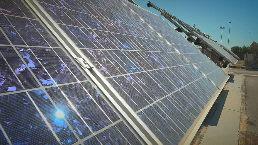 Takeaway: How do we know how good a solar cell is?