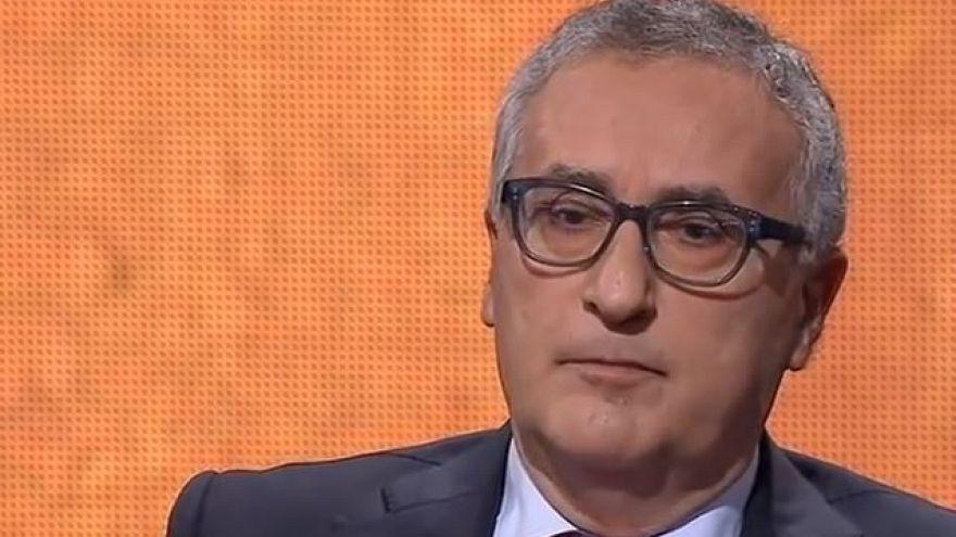 "Mafie, relazione Dna: ""La 'ndrangheta è in tutti i settori nevralgici"""