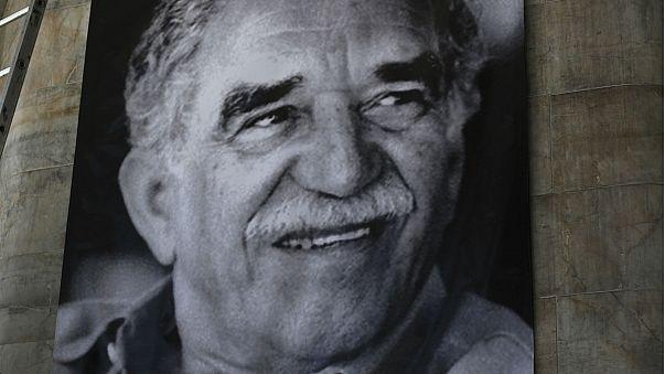 Gabriel García Márquez tendrá su plaza en París