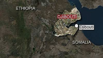 Ethiopia to benefit from Djibouti's new $64m port exclusive for salt export