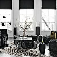 Redefining luxury homes