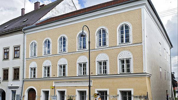 Vienna court to rule on Hitler house dispute
