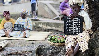 Afrique : des dizaines langues locales menacées de disparition