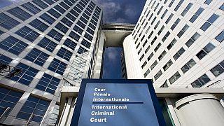 Gabon : fin de la mission de la CPI sur les violences post-électorales