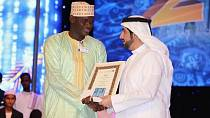 Gambian places third in UAE Quran competition that saw Somali expelled
