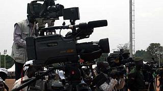 South Sudan under pressure to lift ban on foreign journalists