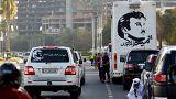 شرایط عربستان و متحدانش برای پایان تحریم قطر