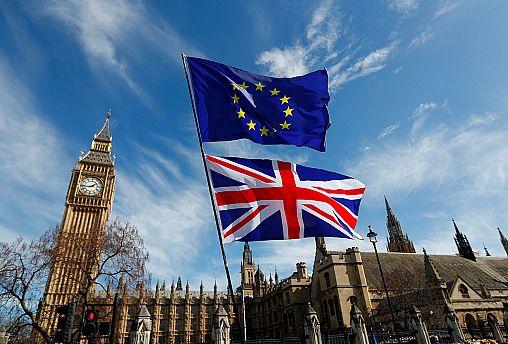 Tout savoir sur la situation pour les résidents européens au Royaume-Uni après le Brexit