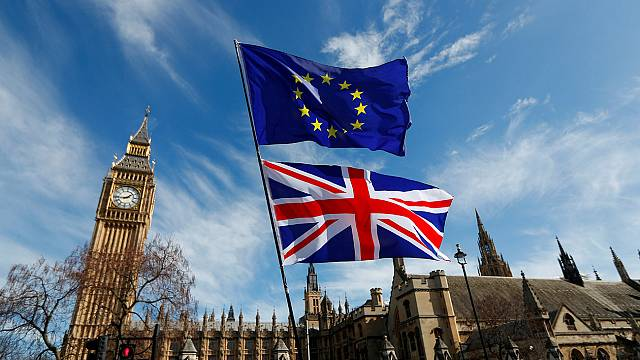 What will happen to EU citizens in the UK after Brexit?