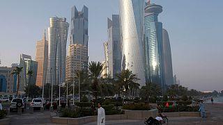 Liste d'exigences et ultimatum au Qatar
