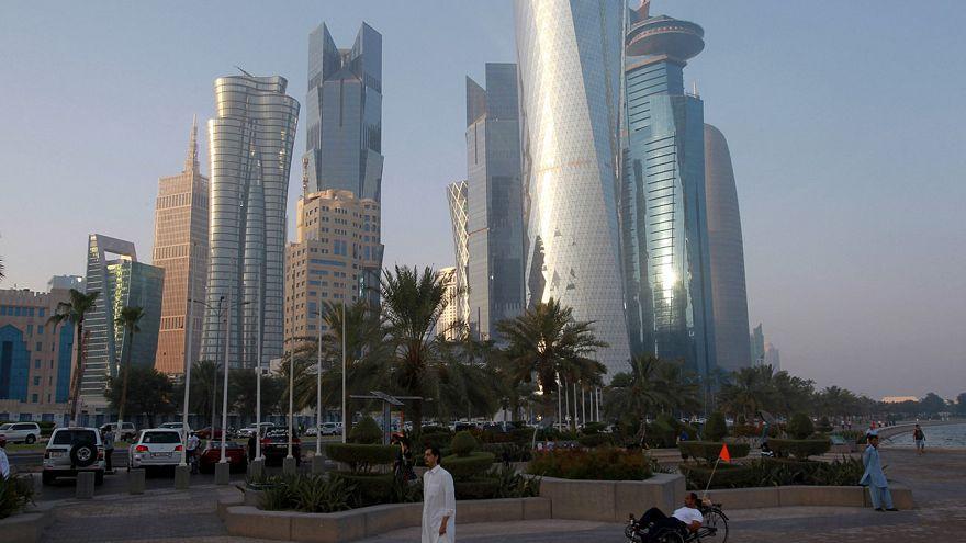 Katar'a 13 maddelik ültimatom ve 10 gün süre