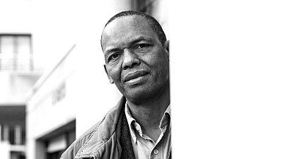 Le romancier guinéen Tierno Monénembo récompensé par l'Académie française