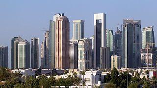 Crisi Qatar: Paesi Arabi stilano una lista di 13 richieste