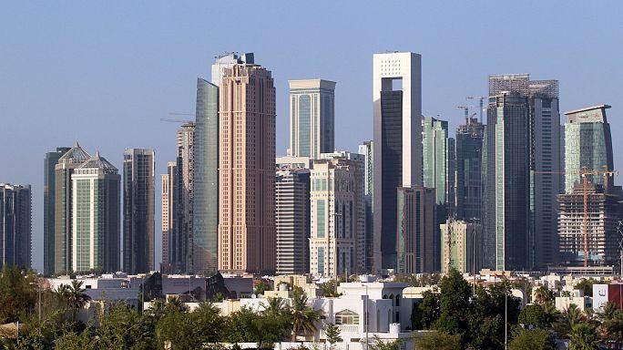 تعرف على لائحة المطالب المفروضة على قطر؟
