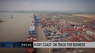 Ivory Coast seeks top investment destination status for West Africa [Focus]