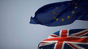 State of the Union: Τι συζήτησαν οι «28» στις Βρυξέλλες