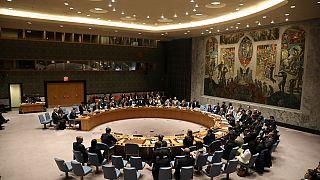 RDC - Crise au Kasaï : l'Afrique obtient l'abandon d'une enquête internationale de l'ONU