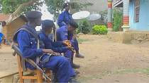 DR Congo soldiers attacked by rebels in North Kivu province