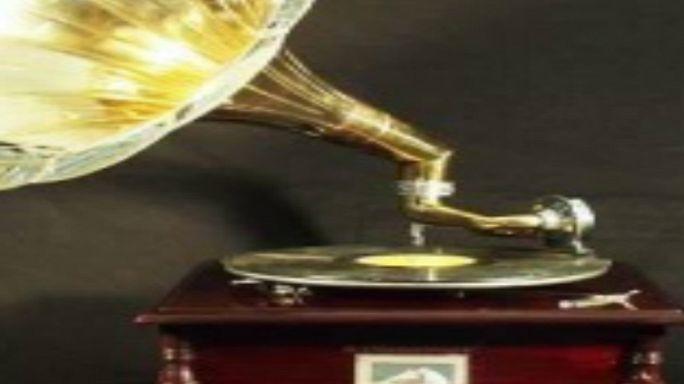 100 gramofon szól - világpremier a Miskolci Operafesztiválon