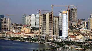 Portugal ultrapassa China como maior exportador para Angola