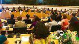 Μίλτος Κύρκος: «Ενιαία δράση της ΕΕ για τα ανθρώπινα δικαιώματα»