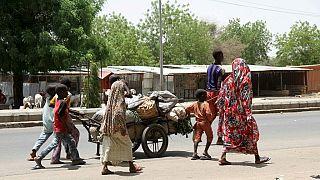 Nigeria : des dizaines de morts dans des attaques contre des villages peuls