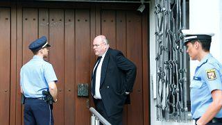 Warum all der Streit um die Trauerfeier für Helmut Kohl (†87)?