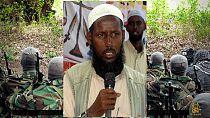 US withdraws $5m bounty on former Al-Shabaab deputy leader