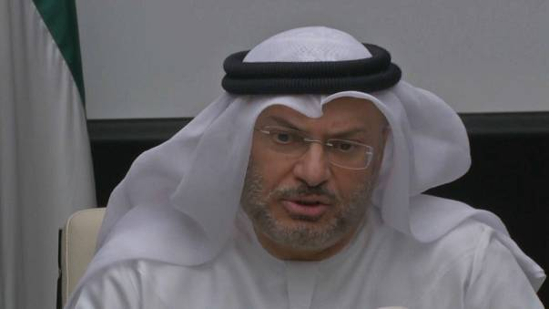 """هل حان وقت الطلاق بين قطر ودول """"الحصار""""؟"""