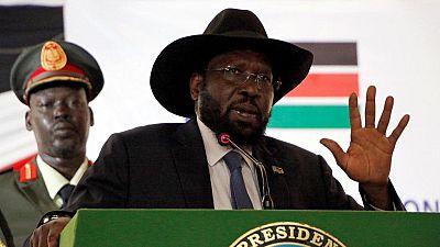 Soudan du Sud: fête de l'indépendance annulée, comme en 2016