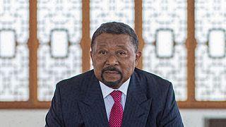 Gabon: liberté provisoire pour un assistant de l'opposant Jean Ping (avocat)