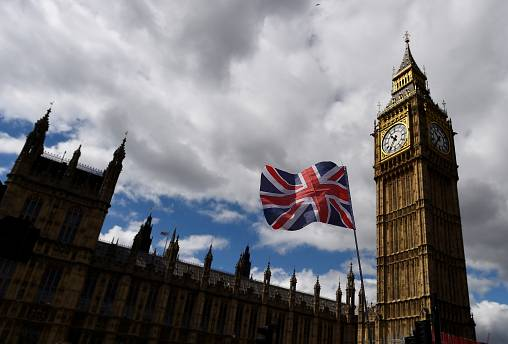 UK: Parliament hit by cyber attack targeting MPs' email accounts