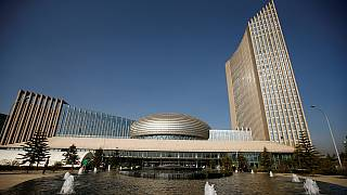 Ethiopia ready to host 29th African Union Heads of States Summit