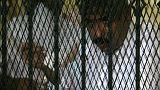 الرئيس المصري يعفو عن هشام طلعت مصطفى المدان في جريمة قتل سوزان تميم