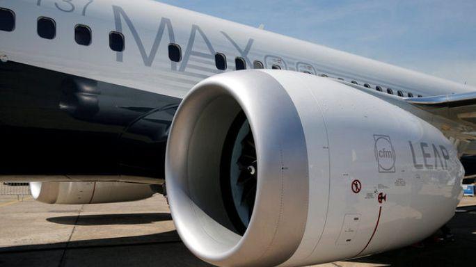 Paris Havacılık Fuarında sipariş rekoru kırıldı