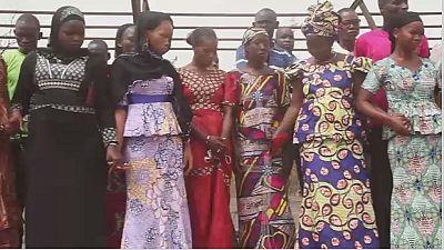 Mali mourns victims of Kangaba camp attack